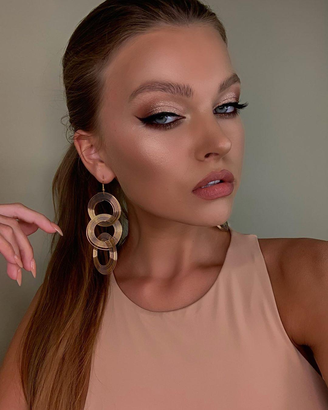 Veronika-Kysheleva-Wallpapers-Insta-Fit-Bio-9