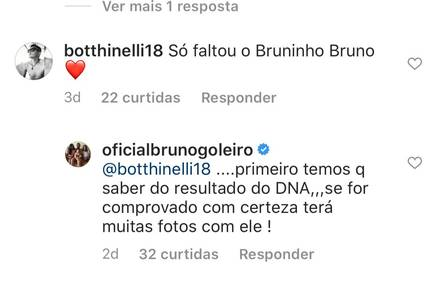 instagram-bruno