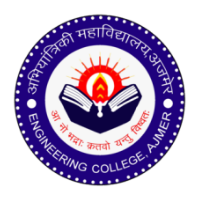 Engineering College, Ajmer [RTU]