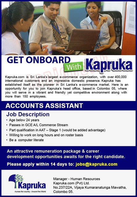 9959-Accountant-Assistant