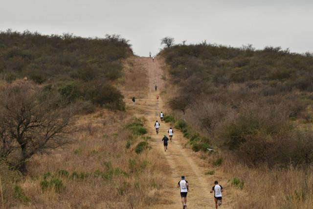 trail-20195