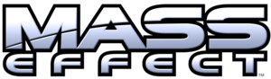 1280px-Mass-Effect-logo-1.png