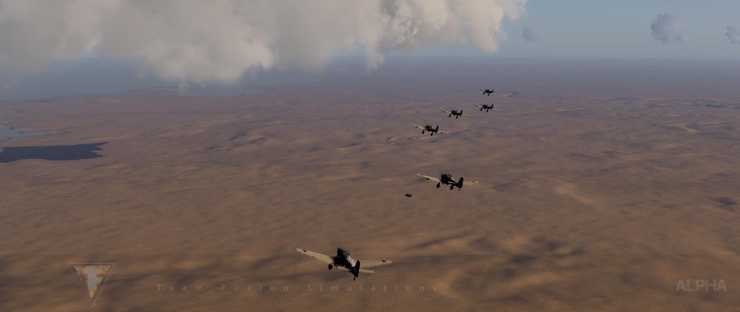 Stuka-flight-by-Pienoir.png