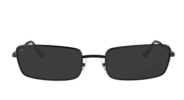 Matrix-black-front-x470
