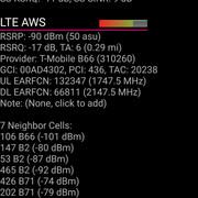 Screenshot-20201006-182508-Signal-Check-