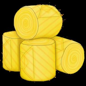 Fpintelit keltaiset.png