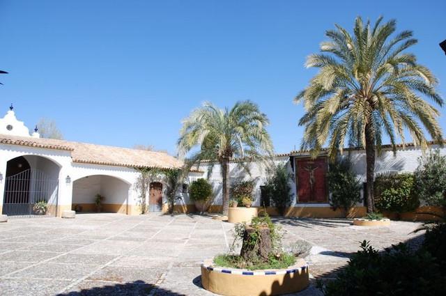 Bodas-ceviles-en-Sevilla-Patio-de-la-Cruz
