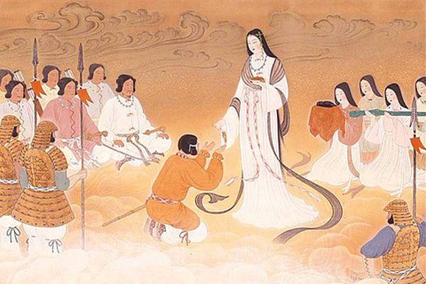 Kojiki-livro-da-hist-ria-e-mitologia-do-Jap-o
