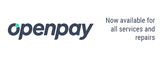 Openpay-for-website
