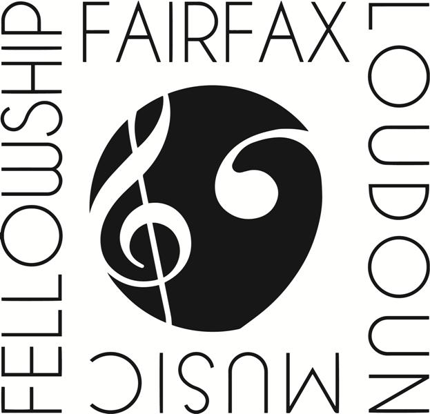 FLMF-logo-resize