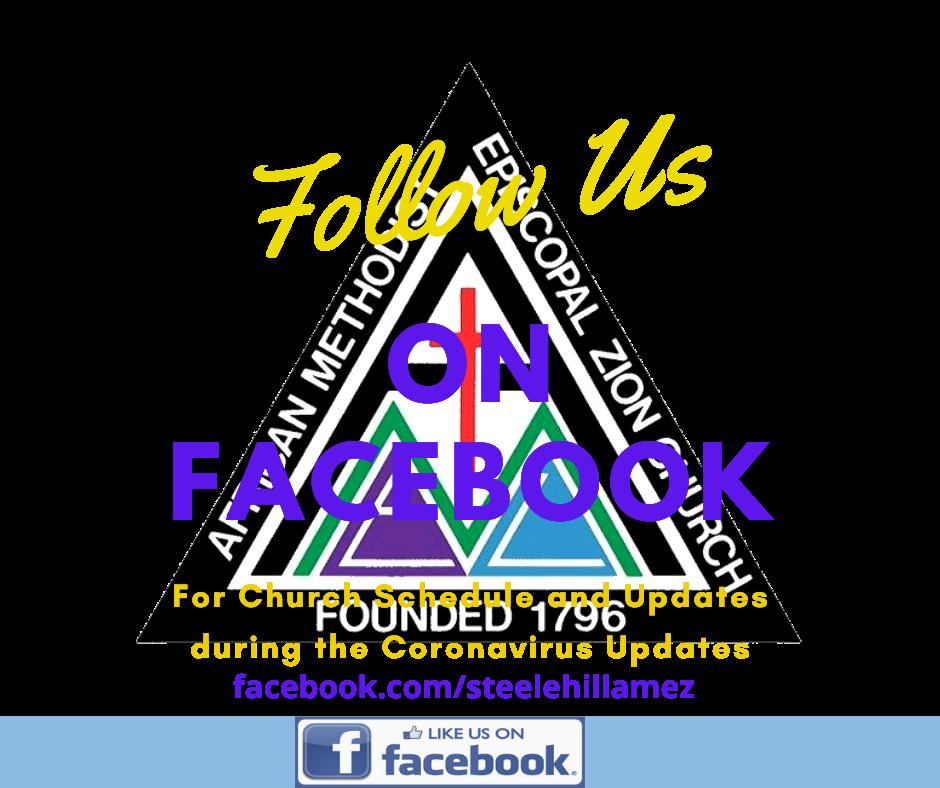 SHCoronavirus-Facebook