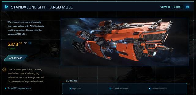STANDALONE-SHIP-ARGO-MOLE