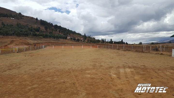 Latinoamericano-MX2-Cajamarca00006
