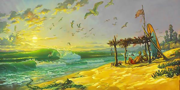 [Bill-Ogden-Surf-Scene]