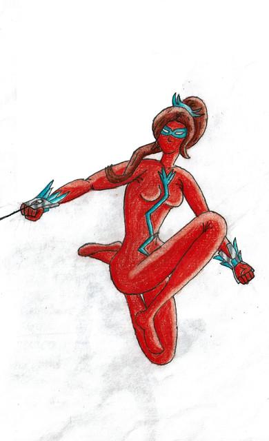 Red-Ricochet-Suit
