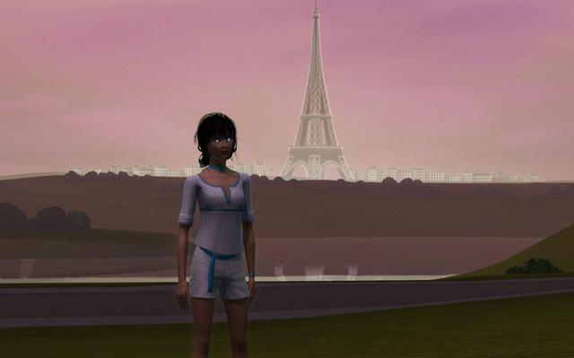 01-Screenshot-25.jpg