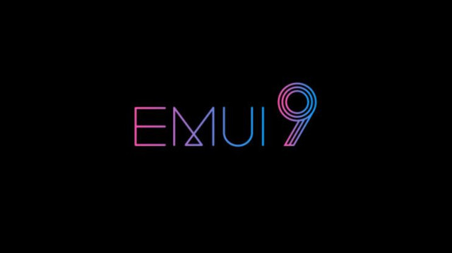 huawei-emui-9