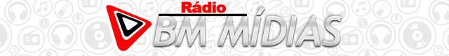 Radio-bmmidias-1200x150px