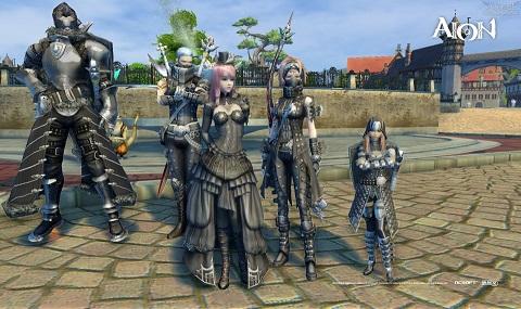3-0-58lvl-armor1.jpg