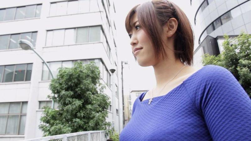 Visual Photo Book 021 Unprocessed 水野朝陽 セクシーでカッコイイヌード写真集 006