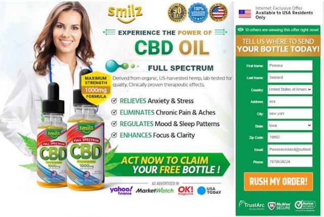 Cannaray-CBD-Oil-Reviews