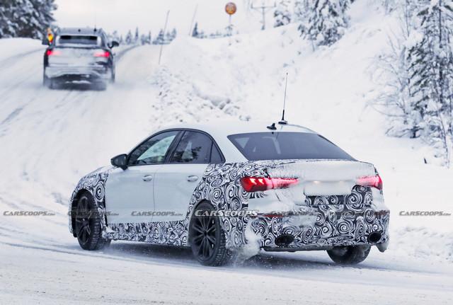 2020 - [Audi] A3 IV - Page 25 470-B9-C44-2-A20-494-F-AB03-67496875991-D
