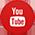 You-Tube-icon1