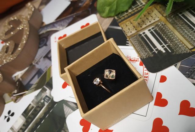 ring-for-blog-2