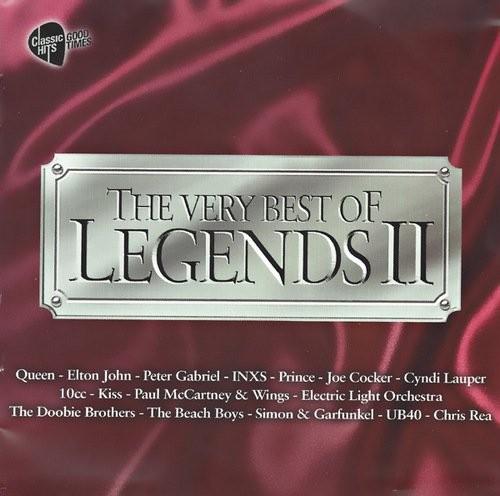 [Image: VA-The-Very-Best-of-Legends-II.jpg]