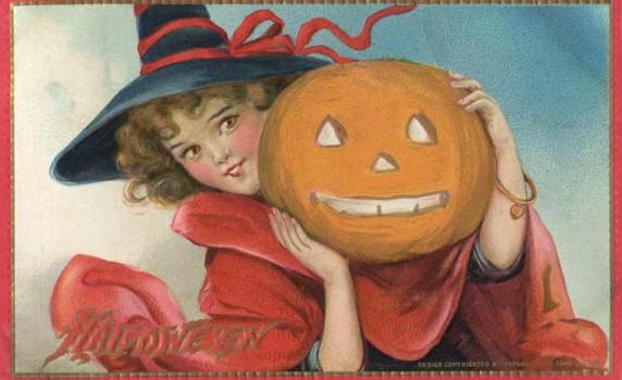 vintage-halloween-card-572x350