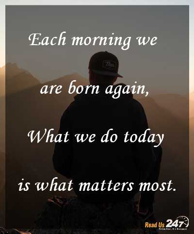 Positive-Good-Morning-Quotes-17