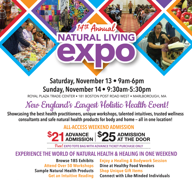 Natural-Living-Expo2021
