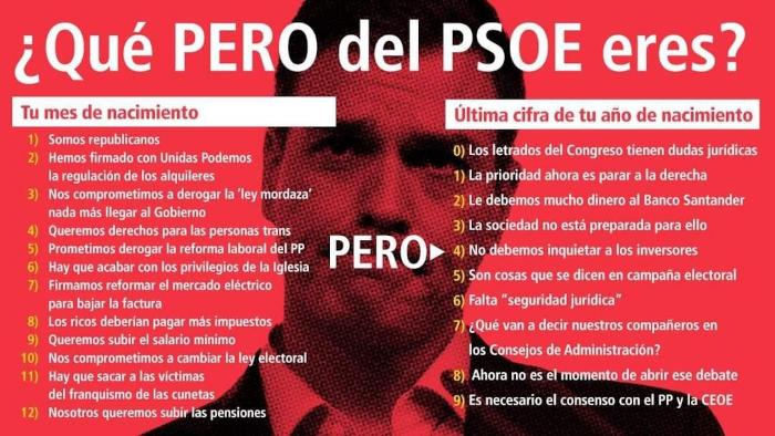 Fundación ideas y grupo PRISA, Pedro Sánchez Susana Díaz & Co, el topic del PSOE - Página 15 Jpgrx1xx3
