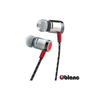 Headset Oblanc