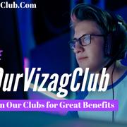 Vizag-English-Club
