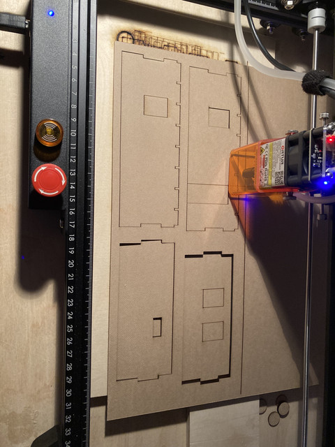 kraftplex-lasern-20210909-2.jpg