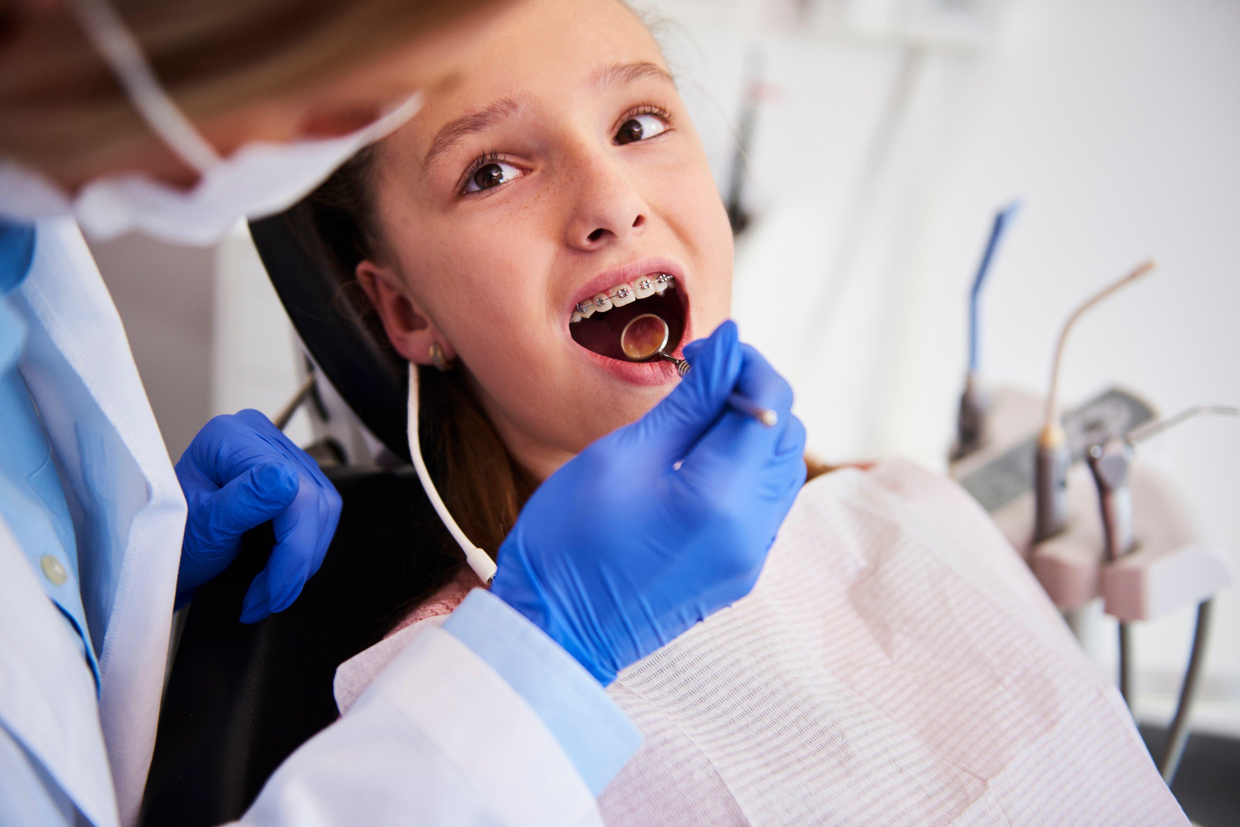 Bambini, la salute dei denti ai tempi del Covid: i consigli degli specialistiASIO