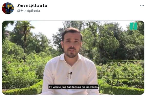 Lo de Alberto Garzón y la carne - Página 13 Created-with-GIMP
