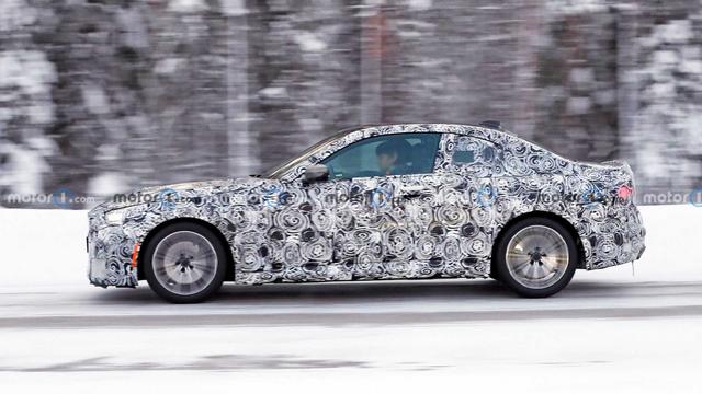 2022 - [BMW] Série 2 / M2 Coupé [G42] - Page 5 85-C36357-F956-45-AA-8-F16-34-A5-D66956-CC