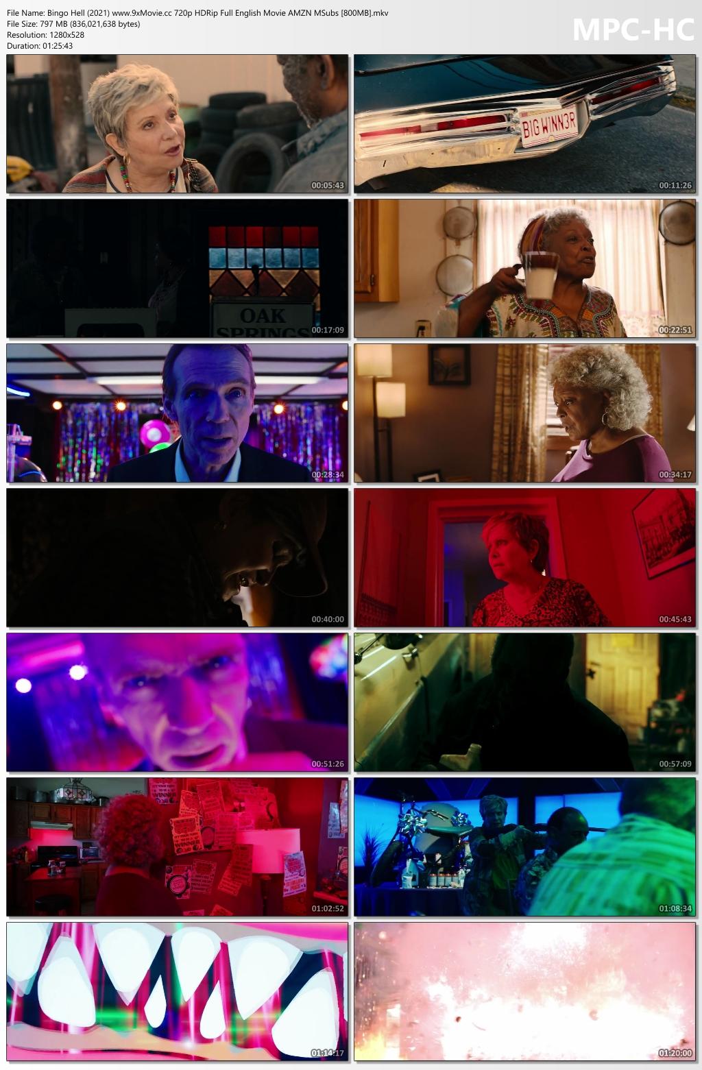 Bingo-Hell-2021-www-9x-Movie-cc-720p-HDRip-Full-English-Movie-AMZN-MSubs-800-MB-mkv