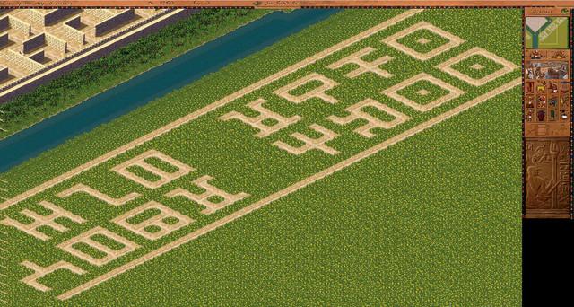 Sandbox-Gateway-to-Atlantis-screenschot-4