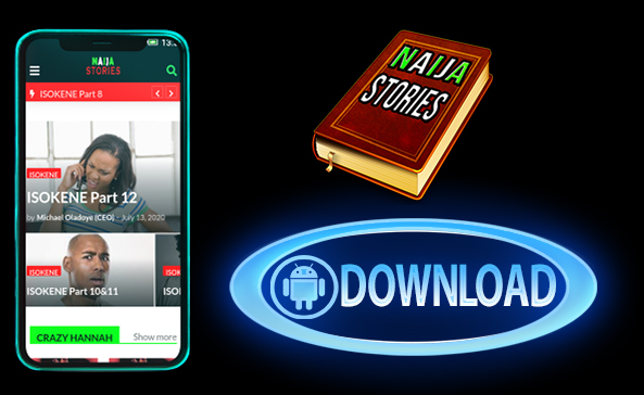 Download Naija Stories APK