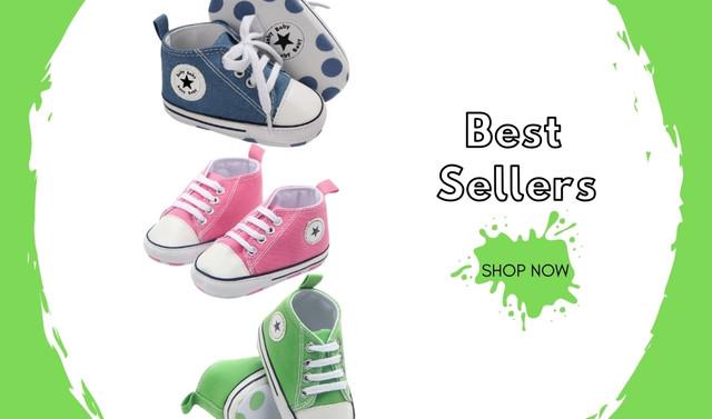 best-sellers-BANNER