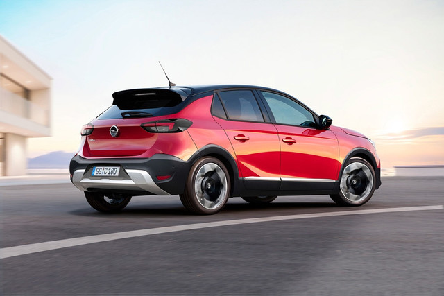2019 - [Opel] Corsa F [P2JO] - Page 29 5691-CD8-D-C6-FE-45-E8-93-D0-D84597350236