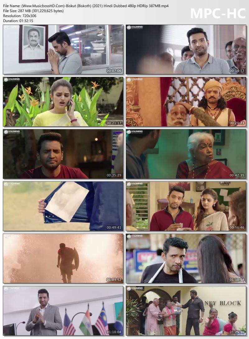 Www-Musicboss-HD-Com-Biskut-Biskoth-2021-Hindi-Dubbed-480p-HDRip-387-MB-mp4-thumbs