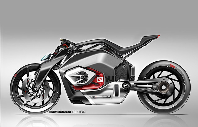 bmw-motorrad-goes-electric-with-naked-vision-dc-roadster-12.jpg