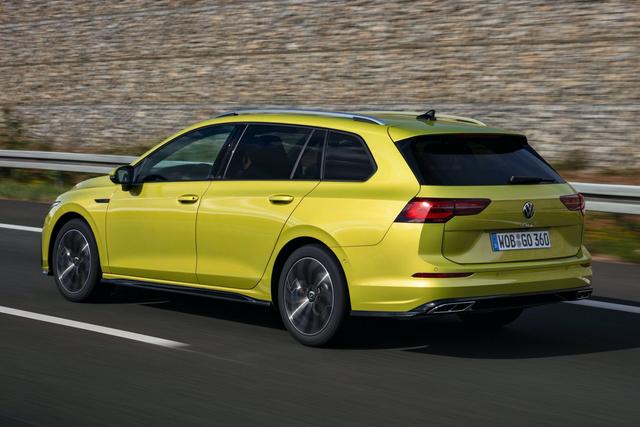 2020 - [Volkswagen] Golf VIII - Page 22 67-BF8-CCF-60-E7-4071-8289-45-C27-DAB109-D