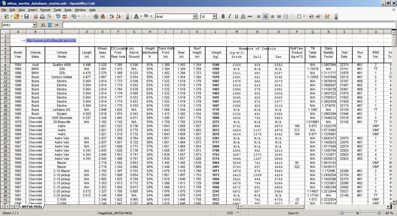 nhtsa-inertia-database.png