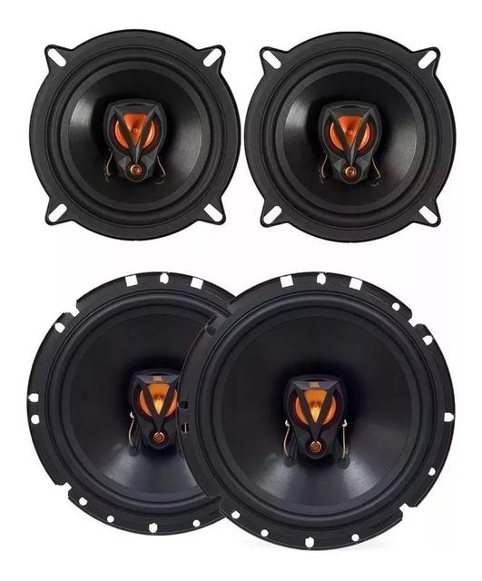 kit-4-alto-falante-jbl-6-200w-rms-vectra-97-em-diante-5-e-6-D-NQ-NP-990497-MLB31756020344-082019-F.png