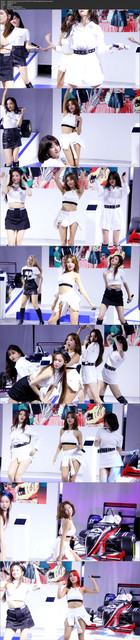191005-CLC-Devil-3840x2160-30-by-fancam-ecu-webm